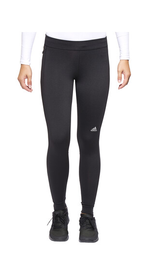 adidas Sequencials Run Climawarm Tight Women black